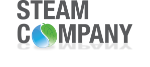 Steam company